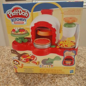 Play Doh Kitchen for Sale in Phoenix, AZ