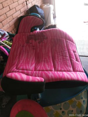 Toddler booster seat for Sale in Glendale, AZ