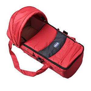 Chicco baby carry cot for Sale in Austin, TX