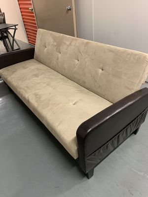 "Futon from Wayfair ""website"" for Sale in San Jose, CA"
