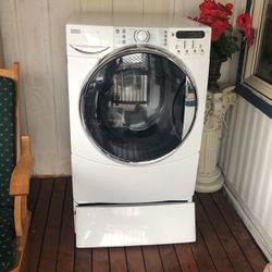 Kenmore Elite HE5t Washer for Sale in Lynnwood,  WA