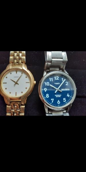 Watches for Sale in Orlando, FL