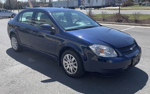 2010 Chevrolet Cobalt for Sale in Aspen Hill, MD