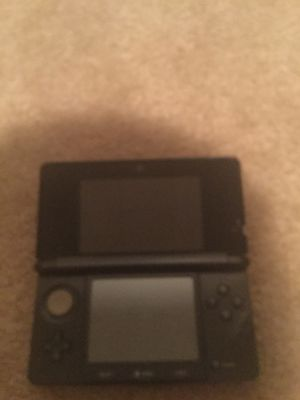 Nintendo OG 3DS for Sale in Great Falls, VA