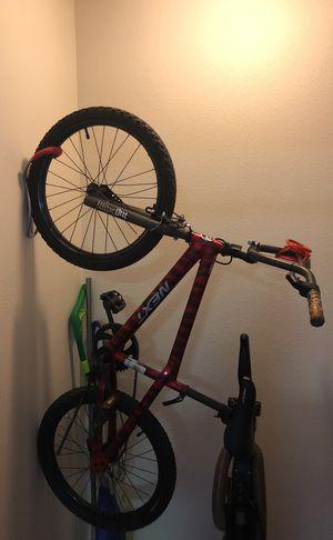 Next BMX Bike for Sale in Denver, CO