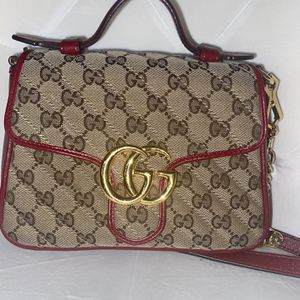 Gucci Bag for Sale in Hayward, CA