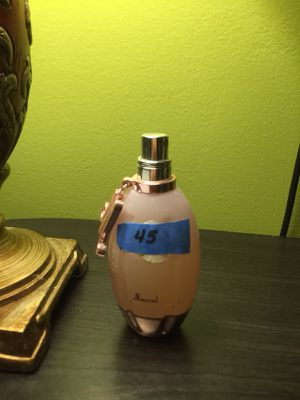 Katy Perry meow perfume for Sale in Pittsburgh, PA