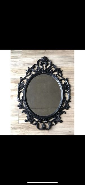 Chic Wall mirror for Sale in Seattle, WA