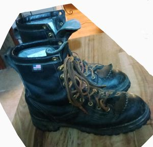 Danner Rain Forest Dore-Tex Women's Boots for Sale in Twin Lakes, ID