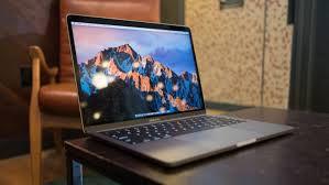 """No Credit Needed! 2019 15"""" MacBook Pro 8-Core i9 w. Radeon 560X (4GB Graphic Card) for Sale in Orlando, FL"""