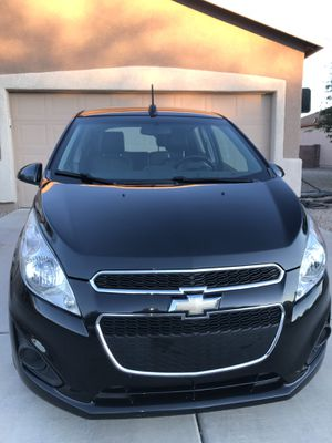 2015 Chevy Spark for Sale in Tucson, AZ