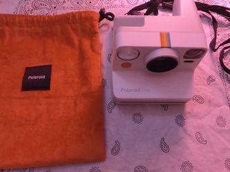 Polaroid Now Camera for Sale in Virginia Beach,  VA