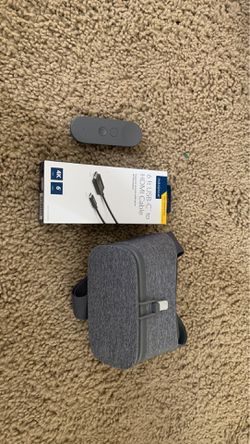 Google Daydream View for Sale in Morgan Hill,  CA