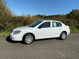 2010 Chevrolet Cobalt for Sale in Olympia, WA