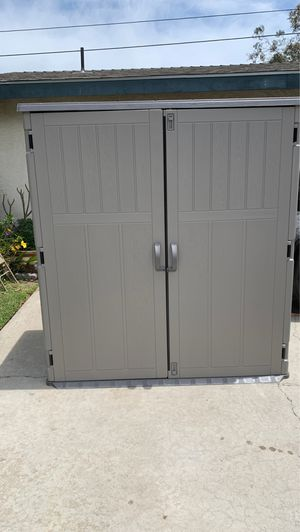 New craftsman shed for Sale in Montebello, CA