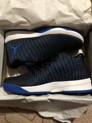 Jordan size 11 for Sale in Reedley, CA