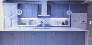 Kitchen cabinets for Sale in North Fort Myers, FL