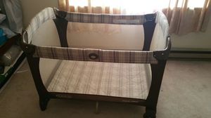 Baby's sleep for Sale in Wolcott, CT