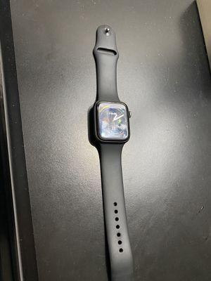 Apple Watch Series 4 44mm for Sale in Phoenix, AZ