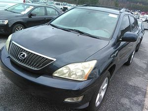 2005 Lexus RX 330 for Sale in Muncie, IN