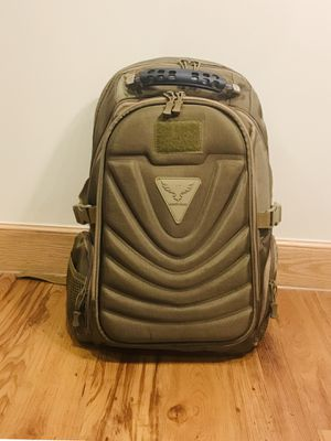 Assault Gear- Tactical Bags for Sale in El Paso, TX