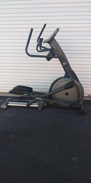 Vision Fitness elliptical for Sale in Las Vegas, NV