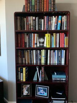 Bookshelf for Sale in Rockville,  MD