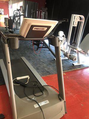 Precor treadmill for Sale in Phoenix, AZ
