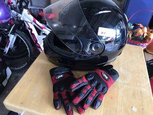 Helmet (kids) for Sale in Enterprise, FL