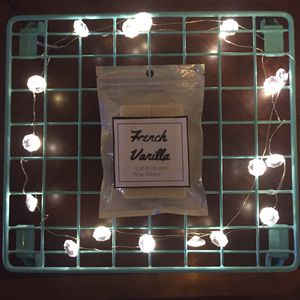 French Vanilla Wax Melts for Sale in Middletown, OH