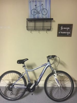 26 inch mountain bike for Sale in Durham, NC