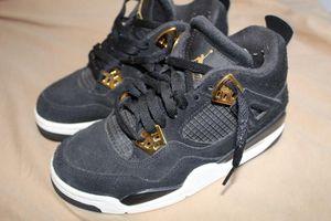 Jordan retro 4 for Sale in Los Angeles, CA
