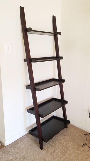 Ladder Shelf for Sale in Eagleville, PA