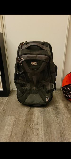 Jeep backpack for Sale in Hacienda Heights, CA