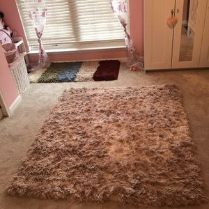 Carpet for Sale in Fairfax, VA