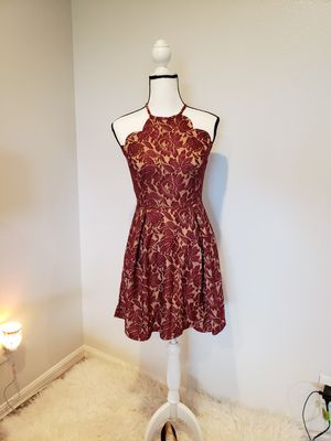 Charlotte Russe Dress for Sale in Dundee, FL