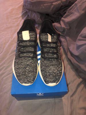 Adidas for Sale in Rustburg, VA