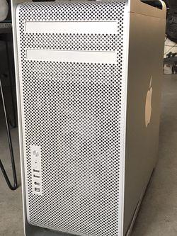 Mac Pro 32 Gigs RAM for Sale in Hermosa Beach,  CA