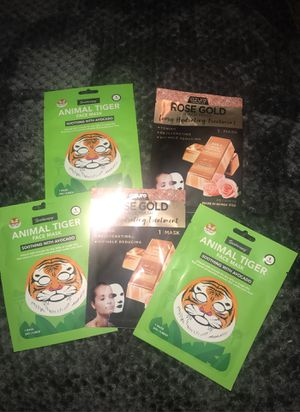 Face masks for Sale in Saint Paul, MN