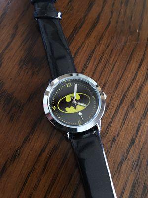 Batman Watch NEW for Sale in Pico Rivera, CA