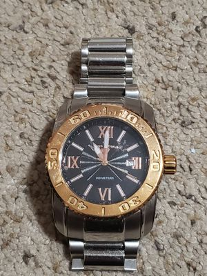 Used Men's Watches that need batteries for Sale in Deerfield Beach, FL