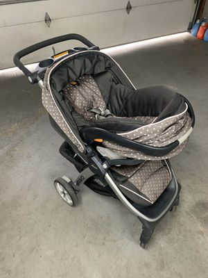 Stroller package for Sale in Buena Park, CA