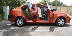 Kia Rio for Sale in Tampa, FL
