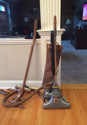 Kirby vacuum cleaner for Sale in Buffalo, NY