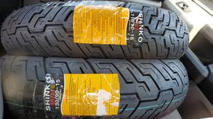 Motorcycle Street Tires for Sale in Berea, KY