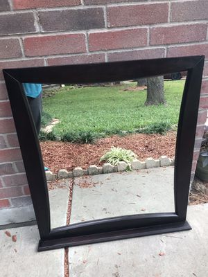 Mirror for Sale in Katy, TX