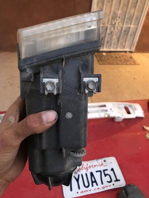 Lexus IS300 parts for Sale in Bakersfield, CA
