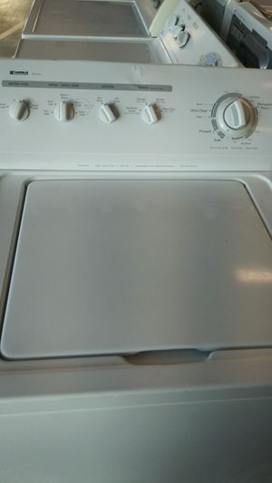 Kenmore elite washer for Sale in Swansea, IL