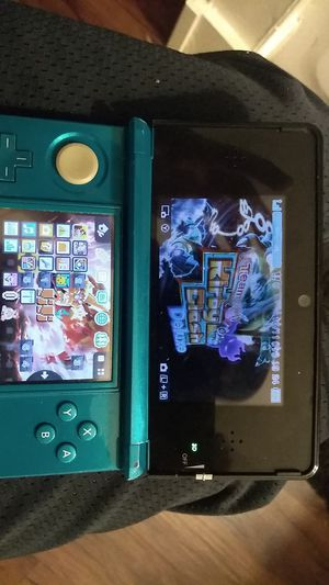 Nintendo 3ds for Sale in Cleveland, OH