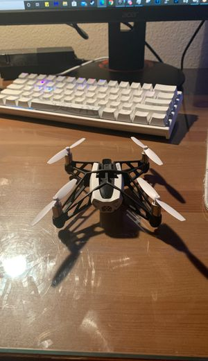 Parrot Mini Drone (Phone Controlled & Cam) for Sale in Fresno, TX